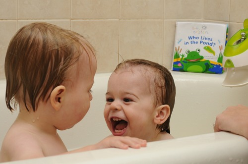 Media_httpfarm3static_wygdg
