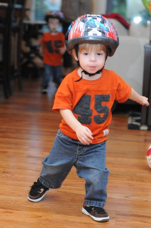 Skateboys2