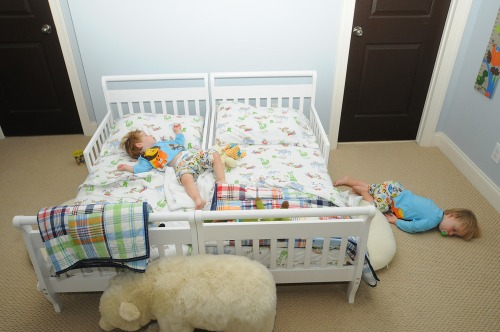 Toddlerbeds1