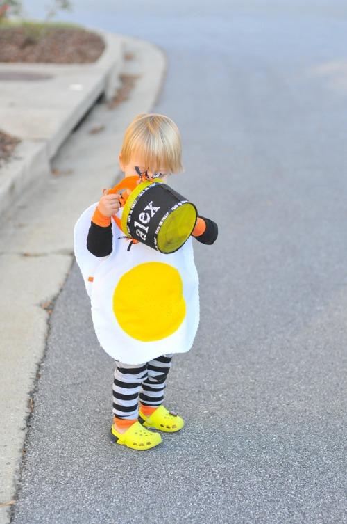 Halloweenalexbucket