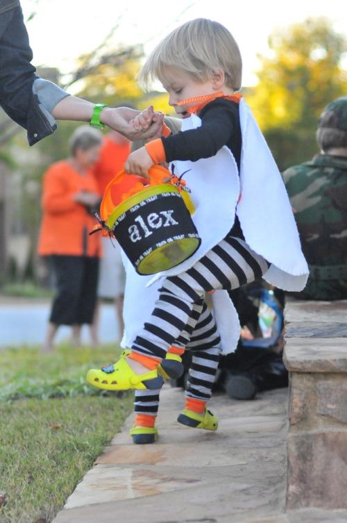 Halloweenalexleap