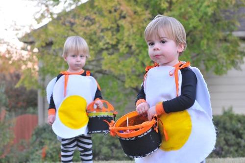 Halloweenboys
