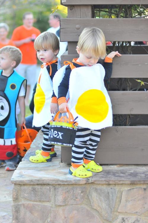 Halloweenboys2