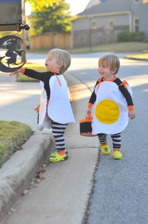Halloweenboyswitch2