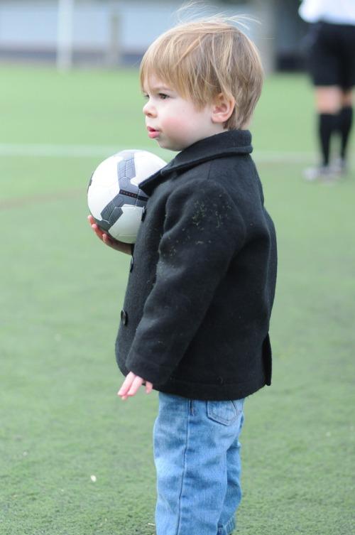 Soccermax