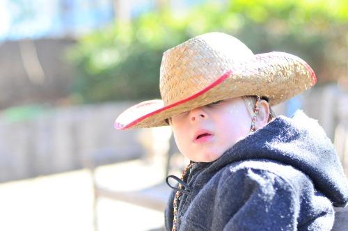 Horsesalexcowboy