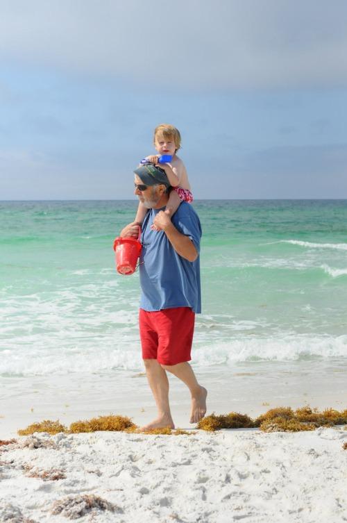 Beachalexpapagershoulders
