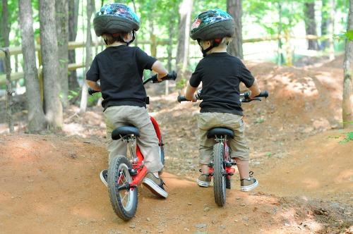 Boysbikes