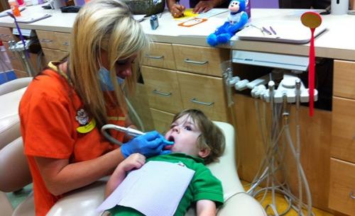 Dentistmax