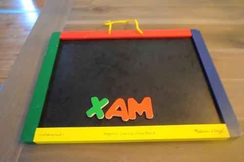 Lettersmax