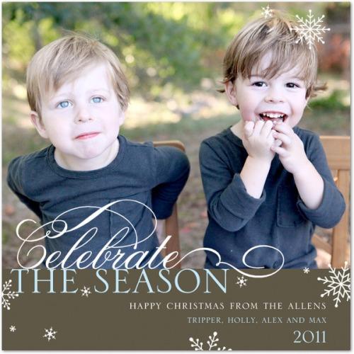 2011christmascard