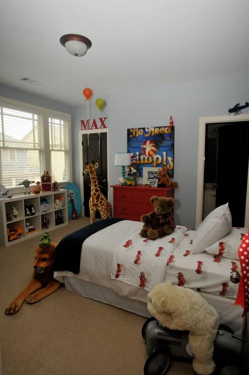 Roommax