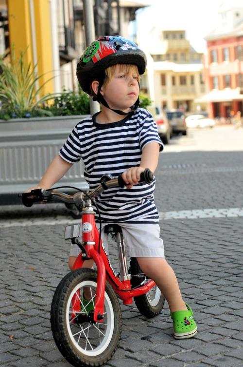 Rosemaryalexbike