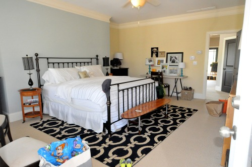 Bedroomfromoutside