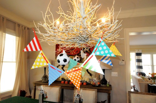 Soccerpartytable2