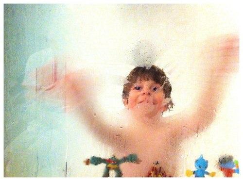 Showermax