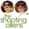 the*shooting*allens