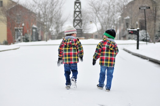 snowBoys2