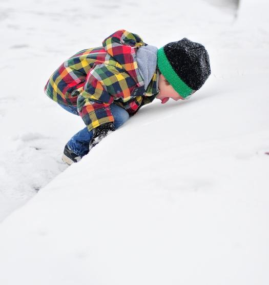 snowMax2